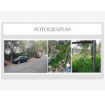 Foto de terreno habitacional en venta en  , san angel inn, álvaro obregón, distrito federal, 2812910 No. 01