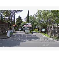 Foto de casa en venta en samahil 0, jardines del ajusco, tlalpan, distrito federal, 0 No. 01