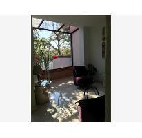 Foto de casa en venta en  1, jardines del ajusco, tlalpan, distrito federal, 1806122 No. 01