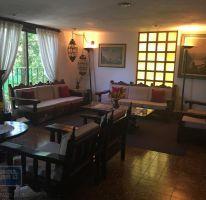 Foto de casa en venta en samahil 166, jardines del ajusco, tlalpan, df, 1753410 no 01