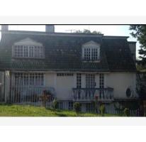 Foto de casa en venta en samahil , jardines del ajusco, tlalpan, distrito federal, 2863474 No. 01