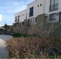 Foto de casa en renta en samare 0, desarrollo habitacional zibata, el marqués, querétaro, 4241617 No. 01