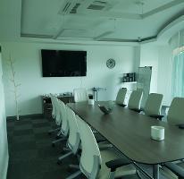 Foto de oficina en renta en samarkanda 306, galaxia tabasco 2000, centro, tabasco, 4229509 No. 01
