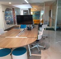 Foto de oficina en renta en samarkanda 306, galaxia tabasco 2000, centro, tabasco, 4232566 No. 01