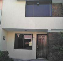 Foto de casa en renta en samuel arias y soria, valle de san javier, pachuca de soto, hidalgo, 2075022 no 01
