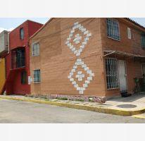 Foto de casa en venta en samuel gutierrez barajas mision cholula 99, misiones i, cuautitlán, estado de méxico, 2217464 no 01