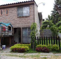 Foto de casa en venta en samuel gutierrez barajas, misiones i, cuautitlán, estado de méxico, 2082180 no 01