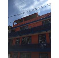 Foto de departamento en venta en samuel m. lozano 0, lauro aguirre, tampico, tamaulipas, 2651767 No. 01