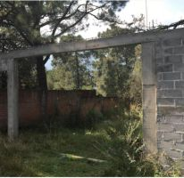 Foto de terreno habitacional en venta en samuel navarro 5, san miguel ajusco, tlalpan, df, 1849324 no 01