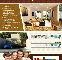 Foto de casa en venta en  , samula, campeche, campeche, 3727270 No. 01