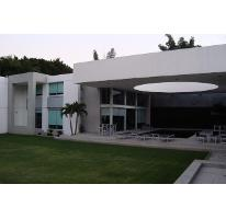 Foto de casa en venta en san 0, san jerónimo, cuernavaca, morelos, 2413231 No. 01