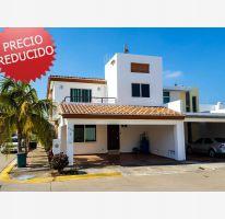 Foto de casa en venta en san abel 4520, real del valle, mazatlán, sinaloa, 2097508 no 01