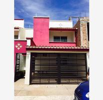 Foto de casa en venta en san abel 5621, real del valle, mazatlán, sinaloa, 0 No. 01