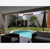 Foto de casa en venta en san agustin 10, villas del lago, cuernavaca, morelos, 1734564 no 01