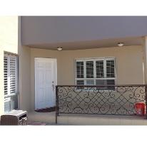 Foto de casa en venta en san agustin 222, san agustin, tijuana, baja california, 2683517 No. 05