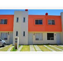 Foto de casa en venta en san agustin 231, cuautlancingo, cuautlancingo, puebla, 2863669 No. 01