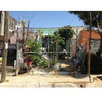 Foto de casa en condominio en venta en, san agustin, acapulco de juárez, guerrero, 1753258 no 01