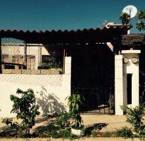 Foto de casa en condominio en venta en, san agustin, acapulco de juárez, guerrero, 2002606 no 01