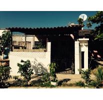 Foto de casa en venta en  , san agustin, acapulco de juárez, guerrero, 2002606 No. 01