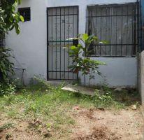Foto de casa en venta en, san agustin, acapulco de juárez, guerrero, 2070424 no 01