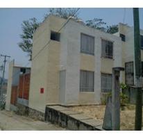 Foto de casa en venta en  , san agustin, acapulco de juárez, guerrero, 2490892 No. 01