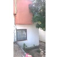Foto de casa en venta en  , san agustin, acapulco de juárez, guerrero, 2512750 No. 01