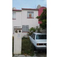 Foto de casa en venta en  , san agustin, acapulco de juárez, guerrero, 2601333 No. 01