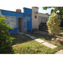 Foto de casa en venta en  , san agustin, acapulco de juárez, guerrero, 2681029 No. 01