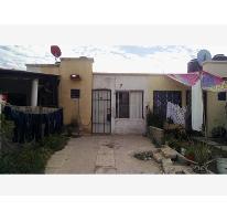 Foto de casa en venta en  , san agustin, acapulco de juárez, guerrero, 2693633 No. 01