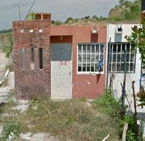 Foto de casa en venta en  , san agustin, acapulco de juárez, guerrero, 2740789 No. 01