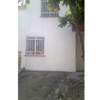 Foto de casa en venta en  , san agustin, acapulco de juárez, guerrero, 2836509 No. 01