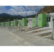 Foto de casa en venta en  , san agustin, acapulco de juárez, guerrero, 2839975 No. 01