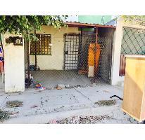 Foto de casa en venta en  , san agustin, acapulco de juárez, guerrero, 2864579 No. 01