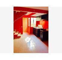 Foto de casa en venta en  , san agustin, acapulco de juárez, guerrero, 2988699 No. 01