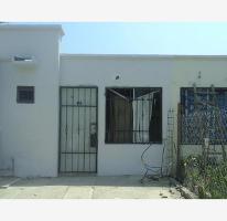 Foto de casa en venta en  , san agustin, acapulco de juárez, guerrero, 4250828 No. 01