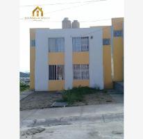 Foto de casa en venta en  , san agustin, acapulco de juárez, guerrero, 0 No. 01