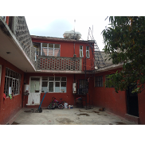 Foto de casa en venta en  , san agustín atlapulco 1a sección, chimalhuacán, méxico, 2634090 No. 01