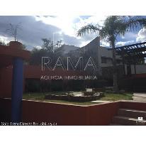Foto de casa en venta en, san agustin campestre, san pedro garza garcía, nuevo león, 2090464 no 01