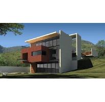 Foto de casa en venta en  , san agustin campestre, san pedro garza garcía, nuevo león, 2120708 No. 01
