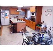 Foto de casa en venta en, san agustin campestre, san pedro garza garcía, nuevo león, 2336362 no 01