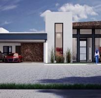 Foto de casa en venta en, san agustin campestre, san pedro garza garcía, nuevo león, 2379420 no 01