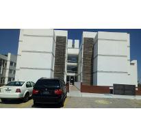 Foto de departamento en venta en  , san agustín, corregidora, querétaro, 2737685 No. 01