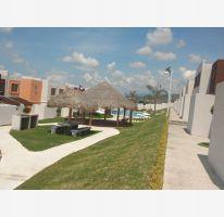 Foto de casa en venta en, san agustín de los molinos, atlixco, puebla, 1997538 no 01