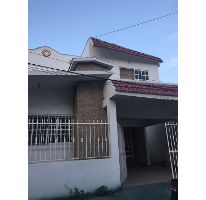 Foto de casa en renta en  , san agustin del palmar, carmen, campeche, 2132502 No. 01