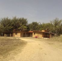 Foto de casa en venta en, san agustin etla, san agustín etla, oaxaca, 1177241 no 01