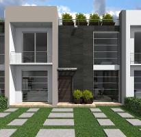 Foto de casa en venta en  , san agustin etla, san agustín etla, oaxaca, 2726160 No. 01