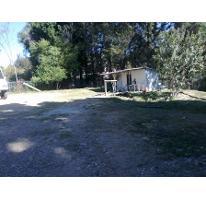 Foto de terreno habitacional en venta en  , san agustin etla, san agustín etla, oaxaca, 2742868 No. 01