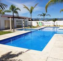 Foto de casa en venta en  , san agustin etla, san agustín etla, oaxaca, 2746749 No. 01