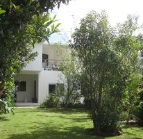 Foto de casa en venta en  , san agustin etla, san agustín etla, oaxaca, 3596803 No. 01