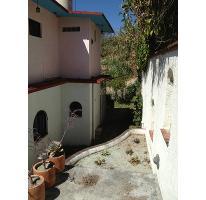 Foto de casa en venta en, manuel gómez portilla, san agustín etla, oaxaca, 571242 no 01